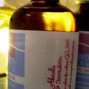 Lavandin Essential Oil – L. x intermedia Abriallis  2