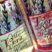 Rose & Lavender Hydrating Mist 60mL100mL 5